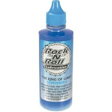 Rock N Roll Extreme Lube, 4-Ounce