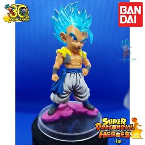 Gashapon-Dragon-Ball-Super-BROLY-MOVIE-UG-9-GOGETA-SS-GOD-BANDAI-JAPAN-IMPORT