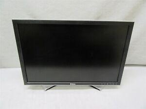 Dell-2408WFPb-UltraSharp-24-034-Widescreen-LCD-Monitor-1920x1200-HDMI-VGA-DVI