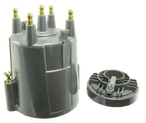 Distributor Cap and Rotor Kit-Premium  DR2006G MADE IN CANADA /& U.S.A.