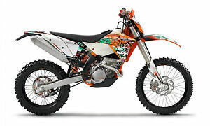 ktm 250 sx f exc f exc f xcf w xc f sxs f workshop manual 2005 rh ebay co uk 2008 ktm 250 sxf workshop manual 2008 ktm 250 sxf workshop manual