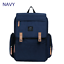 GENUINE-LAND-Multifunctional-Large-Baby-Diaper-Backpack-Changing-Bag-Nappy-Mummy thumbnail 21