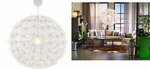Ikea Maskros Pendant Lamp Projects Decorative Patterns