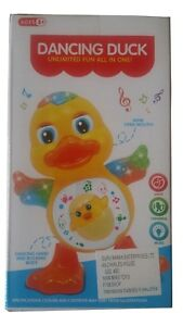 Light-Up-Dancing-Toy-Singing-Dancing-duck-Musical-LED-Animals-Toys