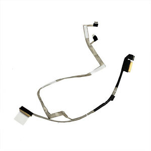 NEW-Touch-LCD-AAL25-EDP-CABLE-FHD-FOR-Dell-Inspiron-15-5000-5559-0401NT-401NT-TB