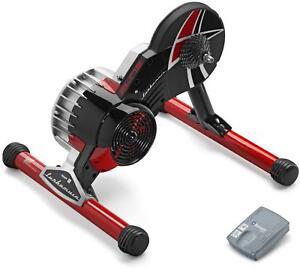 Elite-Turbo-Muin-Smart-Turbo-Bike-Home-Bicycle-Connection-Trainer-Adjustable