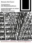 Architektur als Massenmedium von Renato De Fusco (1972, Taschenbuch)