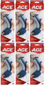 ACE-Brand-Plantar-Fasciitis-Sleep-Support-6-Pack