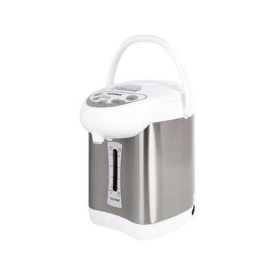Tayama 2.8-Liter/3-Quart Electronic Water Thermo Pot