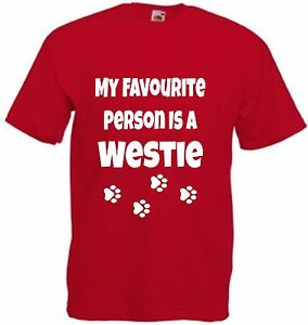 LIFE IS BETTER WITH A CAVACHON T-SHIRT Christmas Present Adults Kids Dog Lover