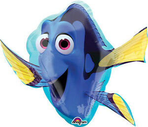 FINDING-DORY-BALLOON-30-034-SUPER-SHAPE-DISNEY-FINDING-DORY-ANAGRAM-BALLOON