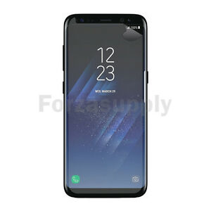 LCD-Ultra-Clear-HD-Screen-Shield-Protector-for-Android-Phone-Samsung-Galaxy-S8
