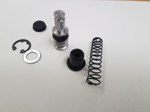 SOHC Master Cylinder Repair Kit FrontOR HONDA CB 650 SCC