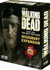 Cryptozoic Entertainment The Walking Dead Board Game Woodbury Expansion