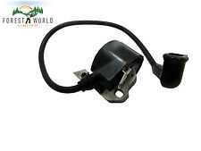 DOLMAR MAKITA 109,111,115,DCS-520,PS-43,PS-52,PS-540 chainsaw ignition coil