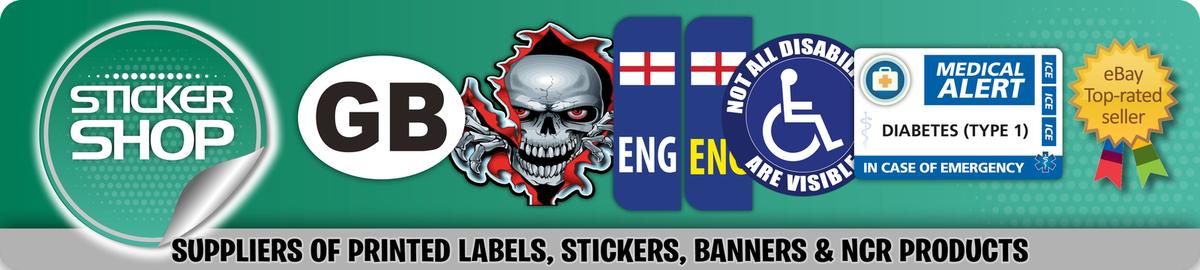 stickershop103
