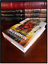 The-Five-SIGNED-by-ROBERT-McCAMMON-Brand-New-Subterranean-Press-Hardback thumbnail 3