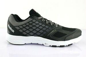 Details zu Reebok Zquick Dash Trainingsschuhe Laufschuhe Trainers Fitness Schuhe V67529