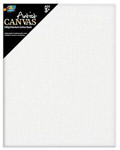 """12 Pcs blank canvas,20*25cm/8""""*10"""",factory direct sale,unbeatable price"""
