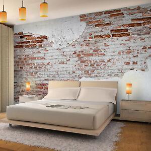 Das Bild Wird Geladen Vlies Fototapete Steinwand Wandtapete Tapete  Wandbilder XXL Dekoration
