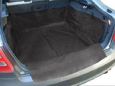 Water Resistant Boot Liner Protector dog Mat for RENAULT CLIO DYNAMIQUE 01-08M1