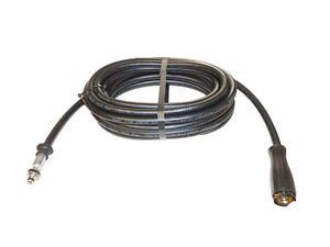 10m-Hochdruckschlauch-Schlauch-250bar-fuer-Kaercher-HD-HDS-M22-11mm-Stecknippel