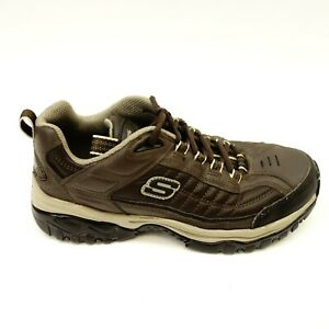 skechers therapeutic shoes