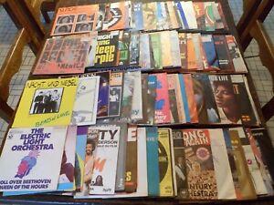 Lot-de-100-Disques-Vinyles-7-034-45-tours-Anglais-English-5-photos-19