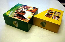 Beach Boys Pet sounds  PROMO EMPTY BOX for jewel case,mini lp cd