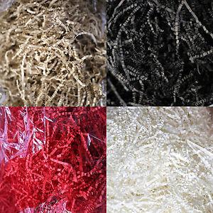 1kg-BULK-PAPER-SHRED-1kg-crinkle-fill-Christmas-hampers-boxes-baskets