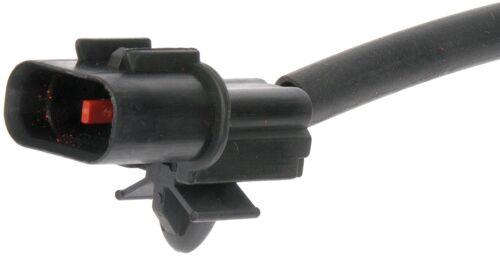 ABS Wheel Speed Sensor Front Right Dorman 695-017 fits 04-12 Mitsubishi Galant