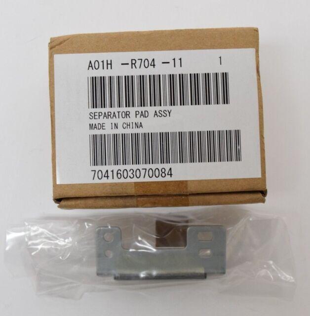 GENUINE Konica Minolta A143PP0100,A143PP5200,A143563100 DF-701 ADF Kit DF-624MK