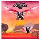 Osibisa by Osibisa (CD, Dec-2008, Repertoire)