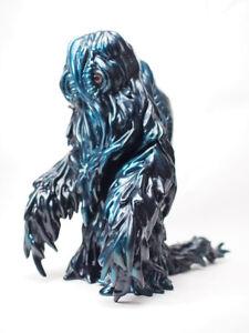 CCP-Hedorah-Grown-Deep-Blue-11-034-figure-Godzilla-Smog-Monster-Marmit-monsters