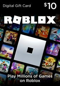 2x-Roblox-Gift-Card-Physical-Gift-Card-10