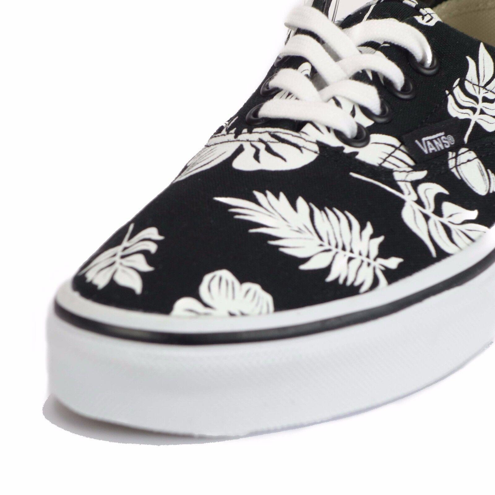 Transporter Era Tropicoco/black (MLX) Blumenmuster unisex Schuhe Tropicoco/black Era be2ce5
