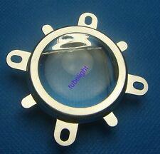90 120led Lens Reflector Collimator Fixed Bracket 20w 30w 50w 70w 100w Led