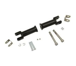Drag-Specialties-Passenger-Footpeg-Mount-Kit-1620-1784