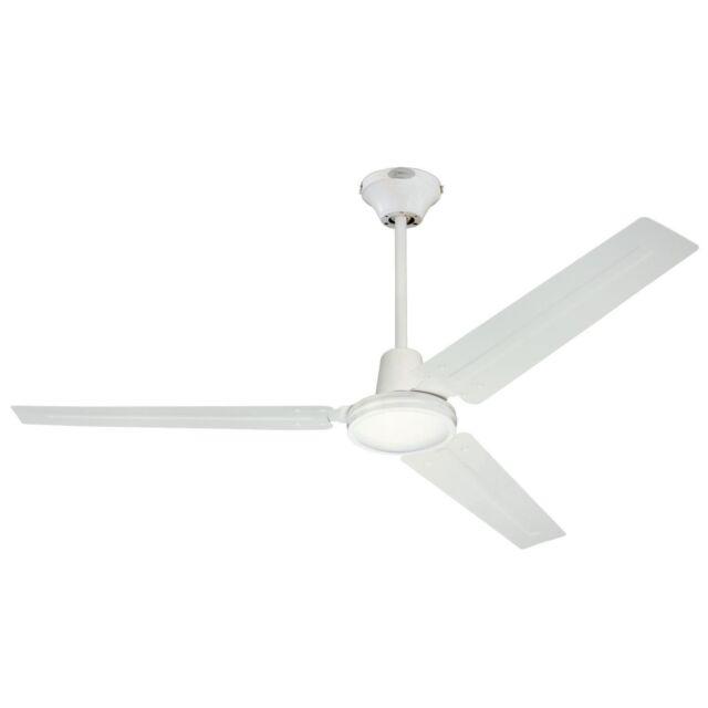 Dayton 5npz5a Ceiling Fan 56