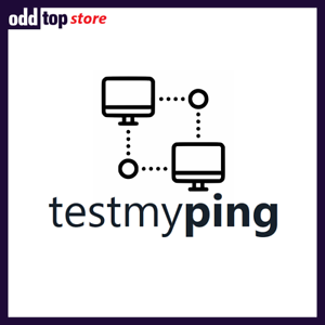TestMyPing-com-Premium-Domain-Name-For-Sale-Dynadot