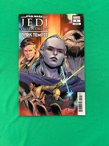 Star-Wars-Jedi-Fallen-Order-Dark-Temple-4-Marvel-Comics-Villanelli-1-10-Variant
