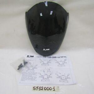 Cupolino-plexi-Plexi-windshield-Sym-HD-125-200cc-03-05