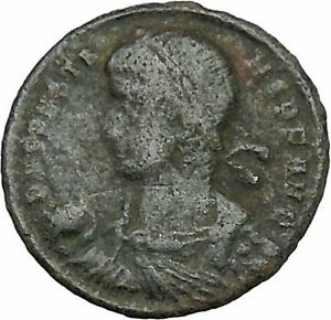 CONSTANS-Constantine-the-Great-son-AE2-Ancient-Roman-Coin-Child-Barbarian-i41203