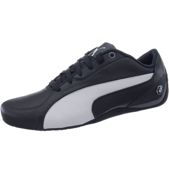 cda4c0d6cd6a Men s Shoes SNEAKERS PUMA BMW MS Drift Cat 5 305783 02 UK 8 for sale ...