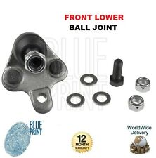 FOR TOYOTA PICNIC 2.0 2.2 1986-2001 NEW FRONT LOWER WISHBONE ARM BALL JOIINT