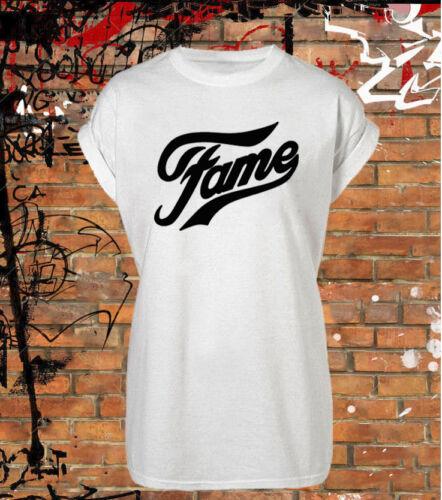 I LOVE the 80 s T shirt FAME 80 S T shirt FAME tshirt