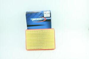 Premium Guard PA5513 Air Filter For 03-05 Saturn Ion