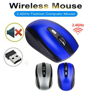 2-4GHz-1600DPI-Wireless-Optical-Mouse-Mice-USB-Receiver-For-PC-Laptop-Computer