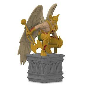 Schleich-DC-Comics-Hawkman-comic-figura-comic-super-heroe-personaje-dentro-del-juego-juguetes