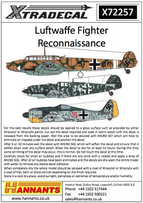 Eduard Pe 49095 1//48 Sitz Gürtel Luftwaffe Zweiter Weltkrieg Fighters Stahl